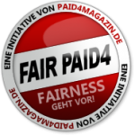 fairpaid4