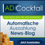 Adcocktail.com