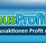 BonusProfit.de