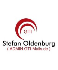 GTI-Mails